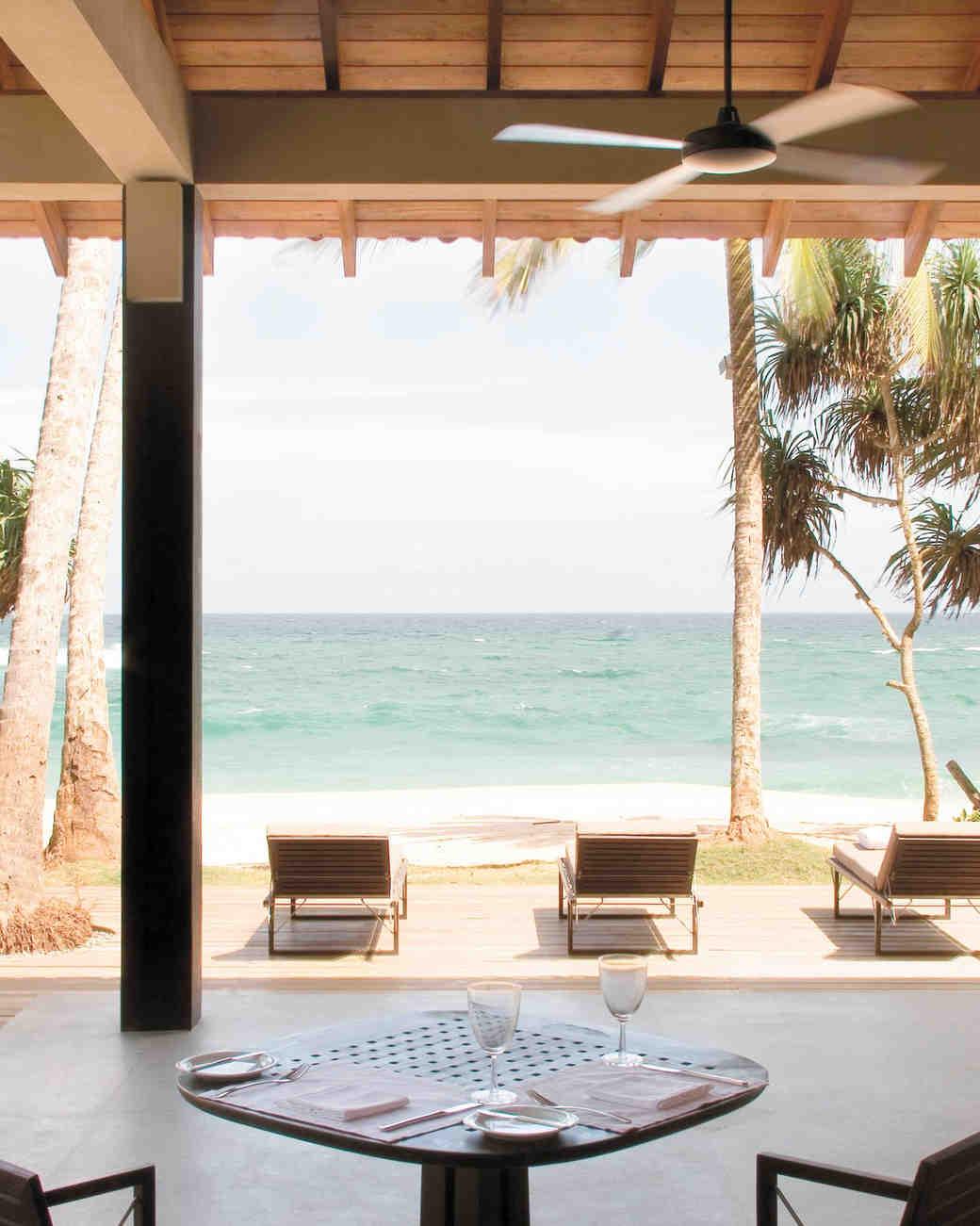 honeymoon-destinations-2015-sri-lanka-amanwella-beach-0115.jpg