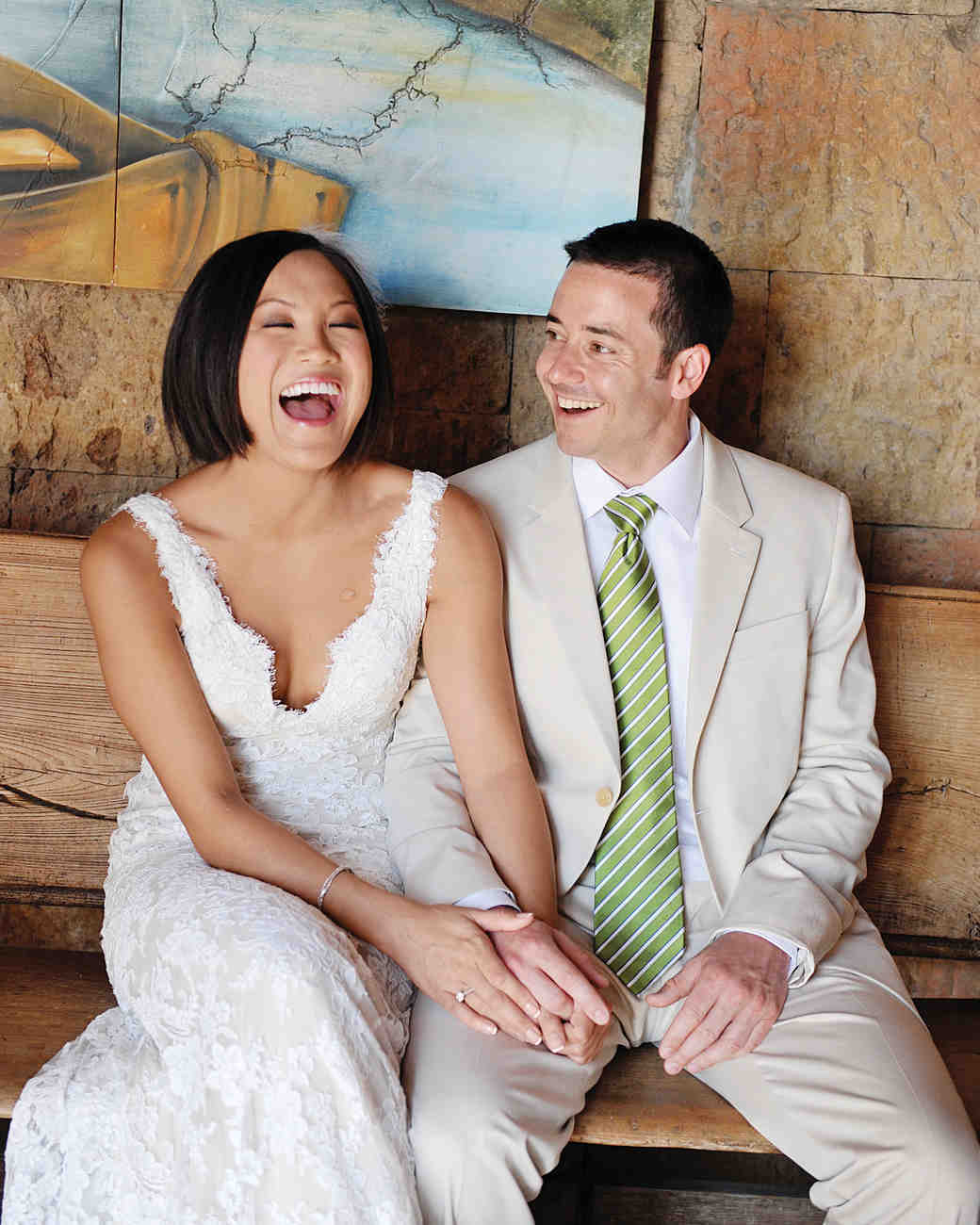marriage-tips-abigail-jamey-laughing-sip10-mwds106380-0215.jpg