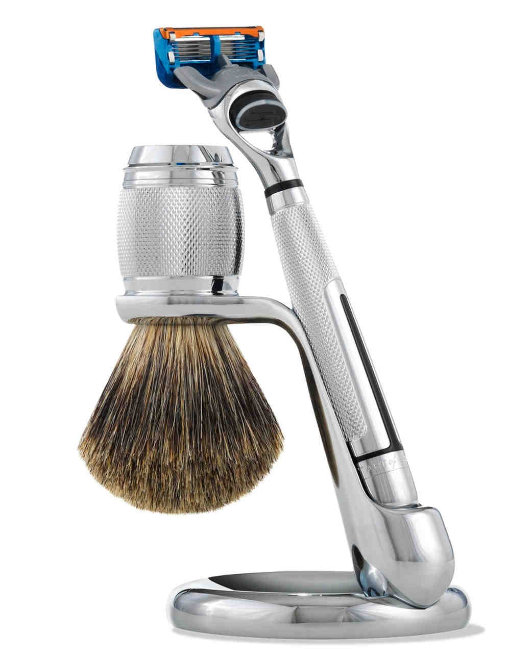 12 Best Grooming Products For The Well Groomed Groom