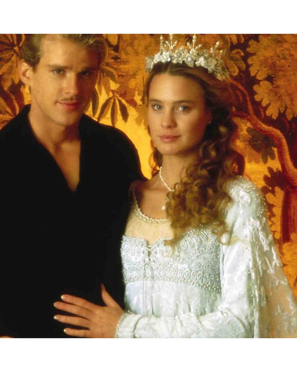 movie-wedding-dresses-the-princess-bride-robin-wright-0316.jpg