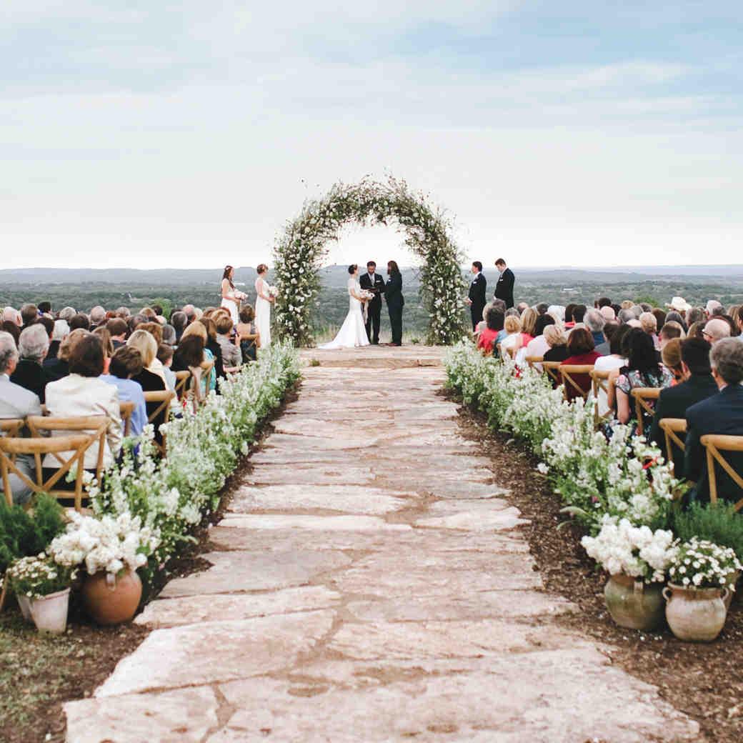 Your Ultimate Wedding-Planning Timeline