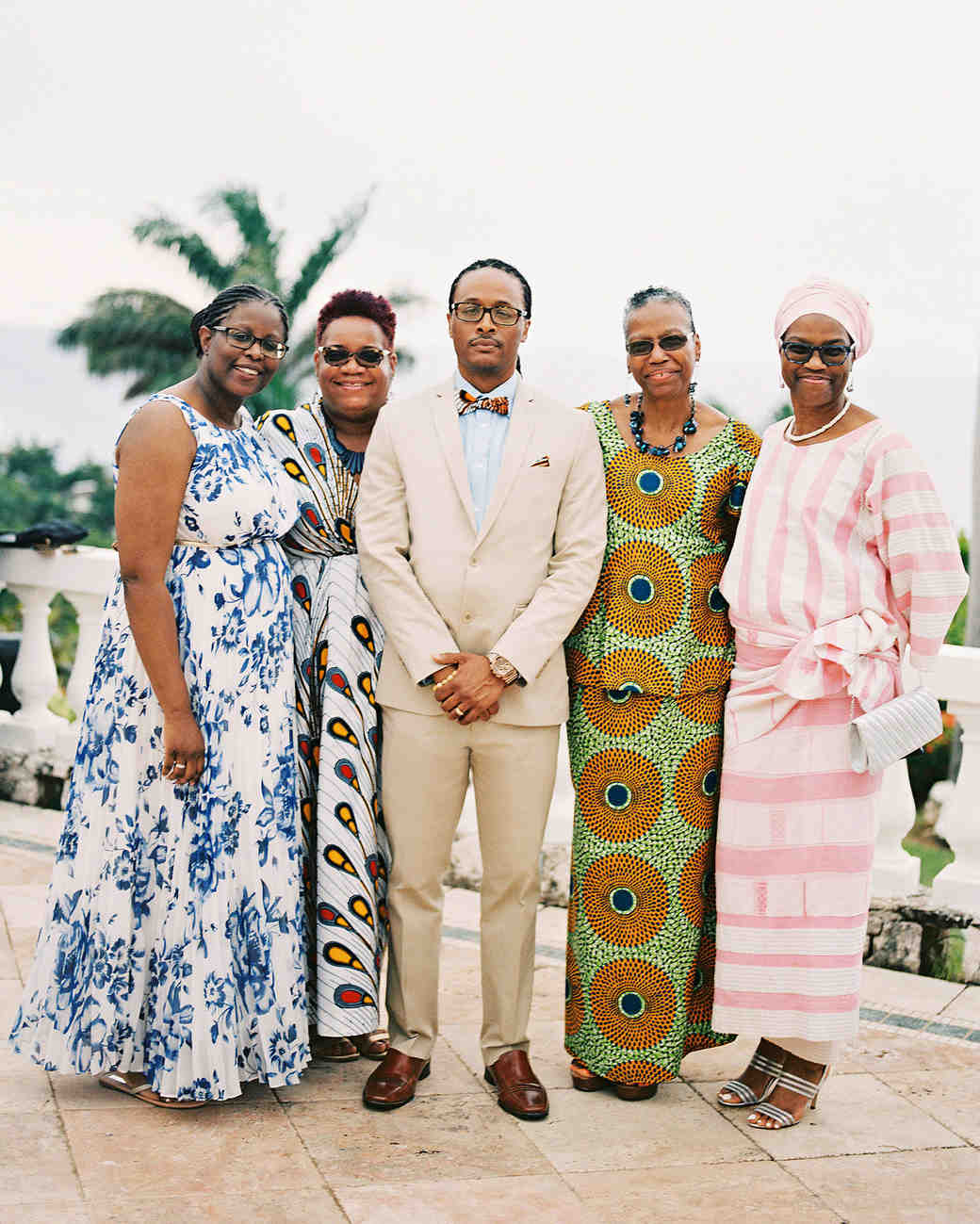 Wedding Hairstyles In Jamaica: How To Throw An Unforgettable Rehearsal Dinner