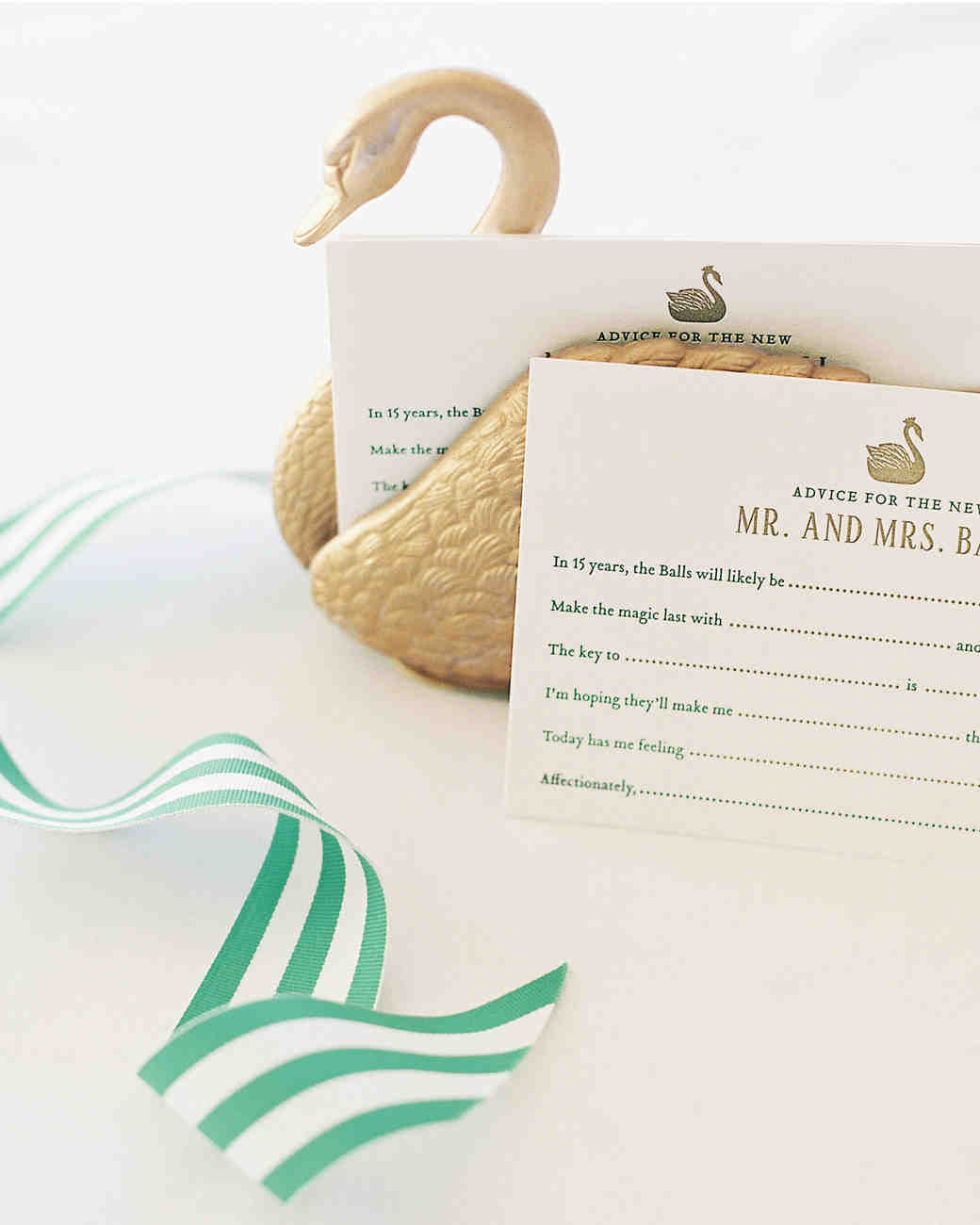 questionnaire wedding guest book