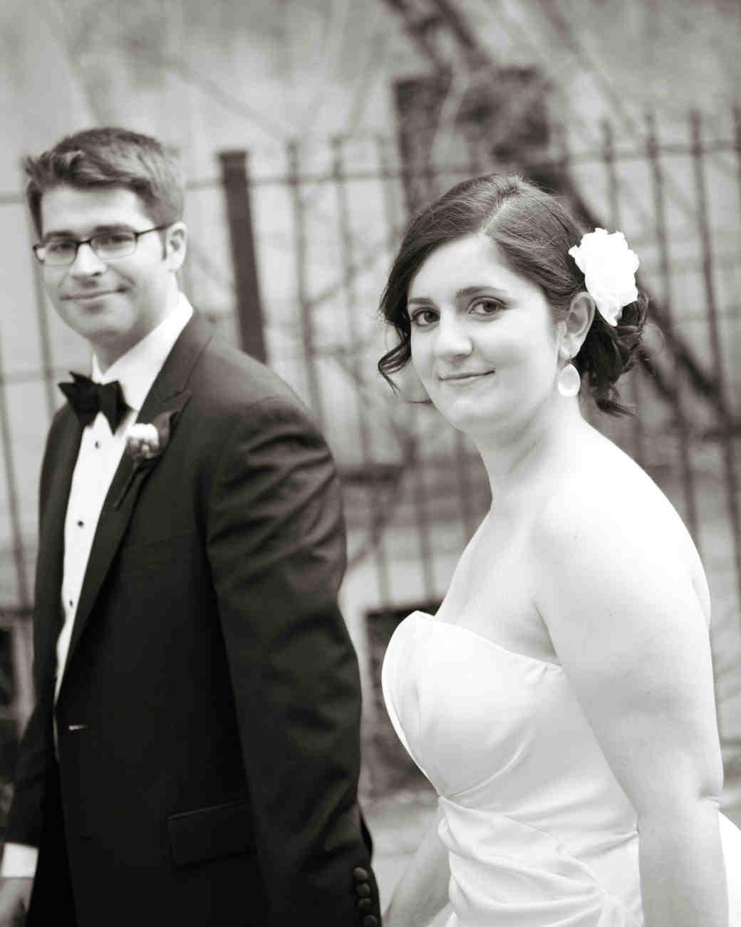 relationship-resolution-brooklyn-bride-vane-broussard-1214.jpg