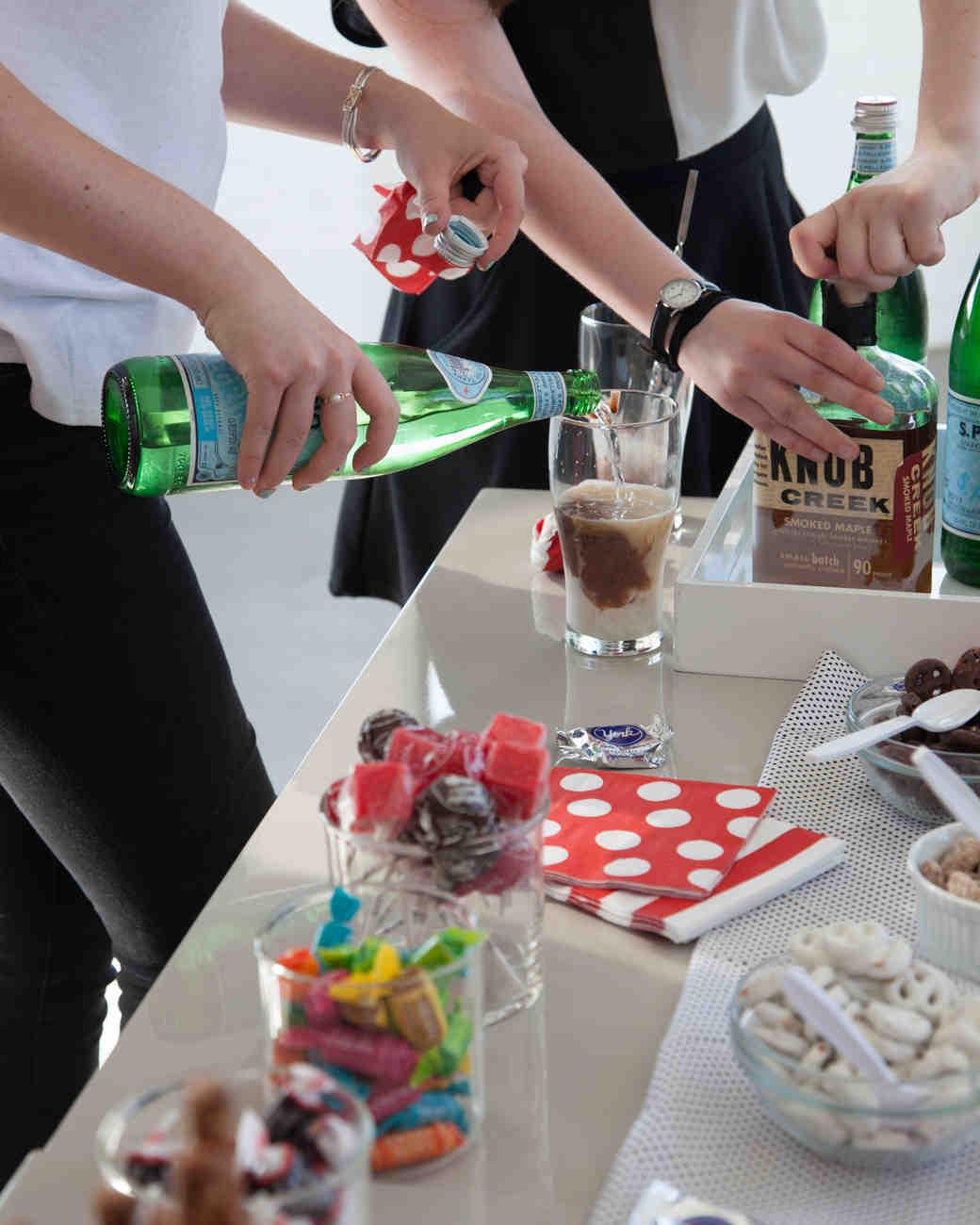 retro-ice-cream-parlor-bridal-shower-soda-and-whiskey-0815.jpg