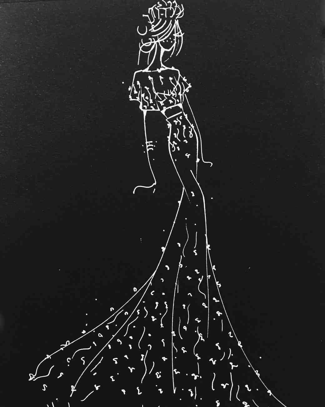 rime-arodaky-fall-2017-exclusive-wedding-dress-sketch-0916.jpg