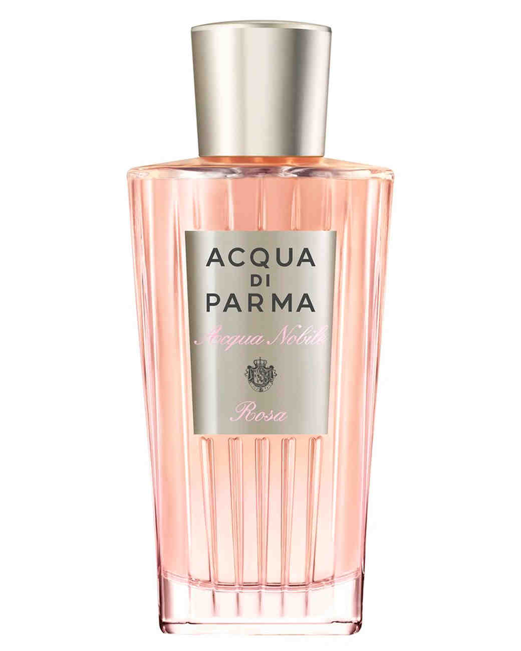 rose-beauty-products-acqua-di-parma-acqua-nobile-rosa-0615.jpg