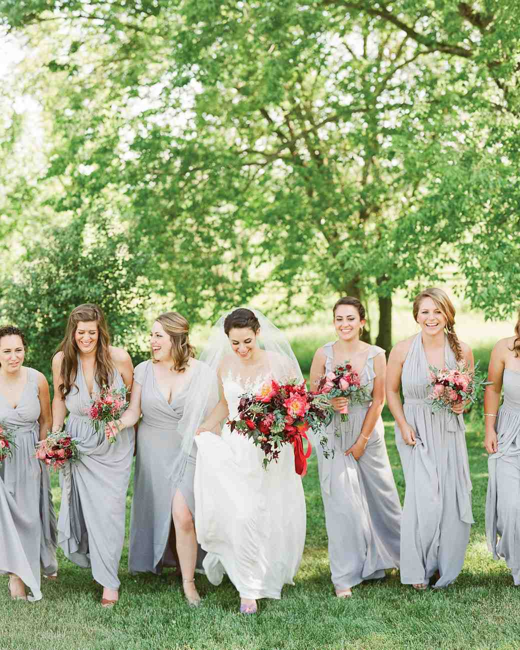 sasha-tyler-wedding-virginia-bridesmaids-brides-21-s112867.jpg