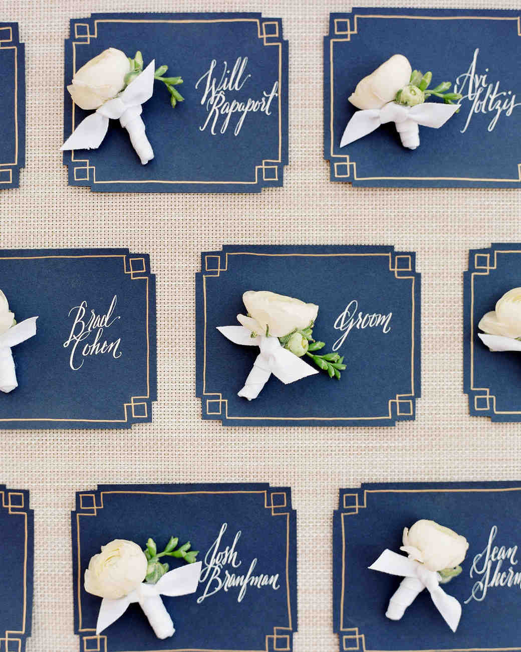 tali-mike-wedding-california-boutonnieres-58500008-s112346.jpg