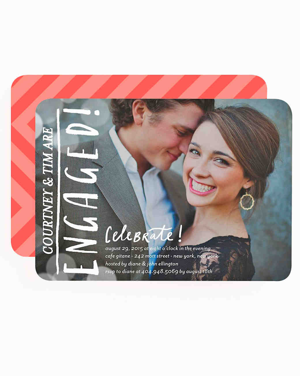 wedding-paper-divas-party-invitations-1135354-engaged-0914.jpg
