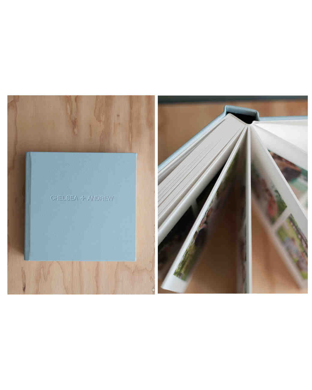 Wedding Albums: The Best Wedding Photo Albums For Every Budget