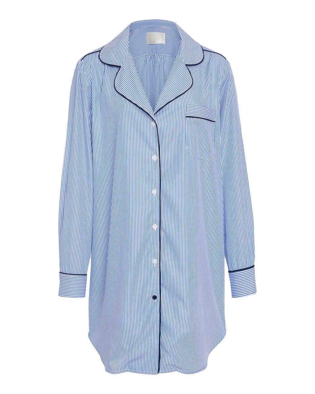 bridesmaid robe alternatives piu lifestyle sleep shirt