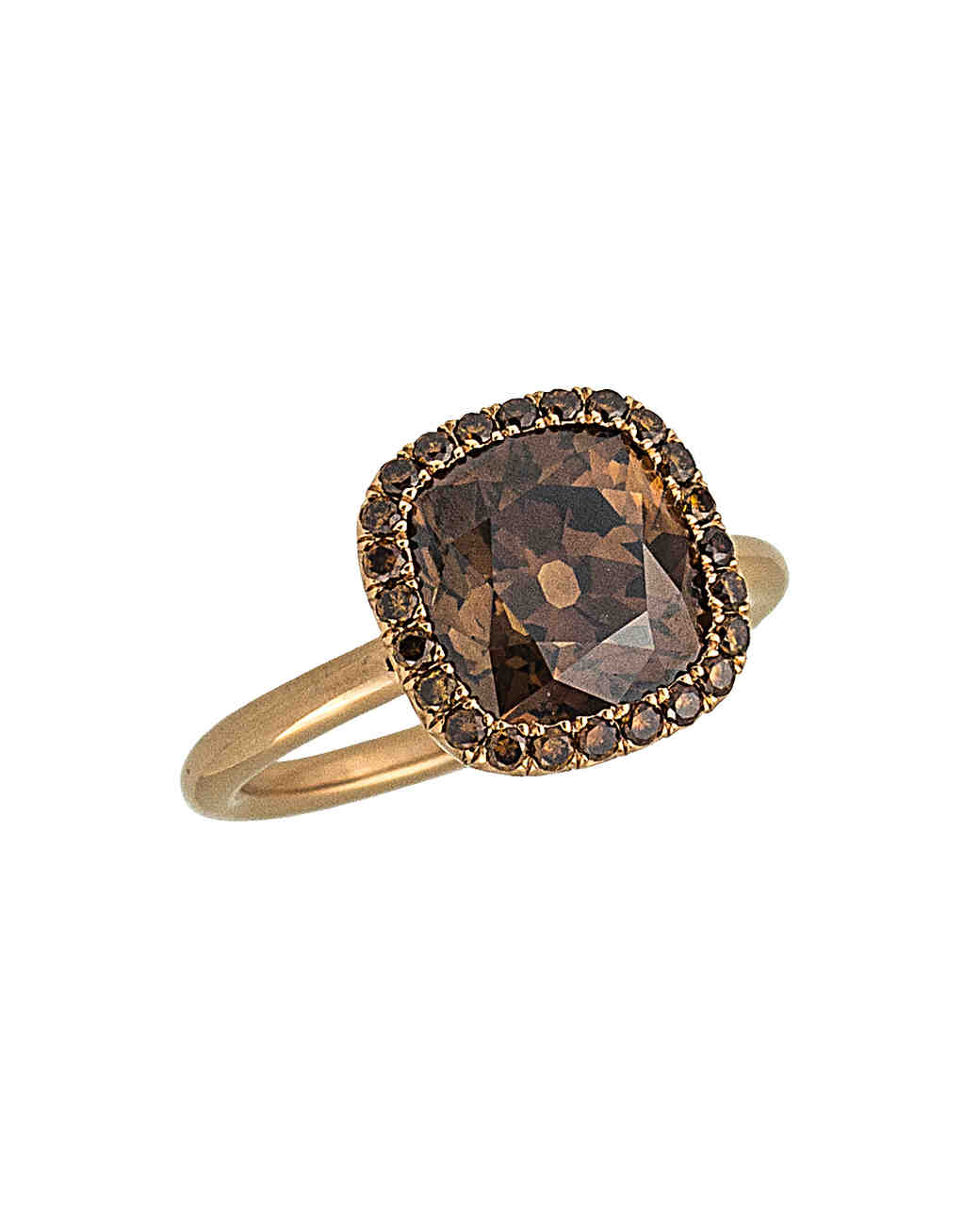 colored-engagement-rings-stephen-russell-brown-diamond-0316.jpg