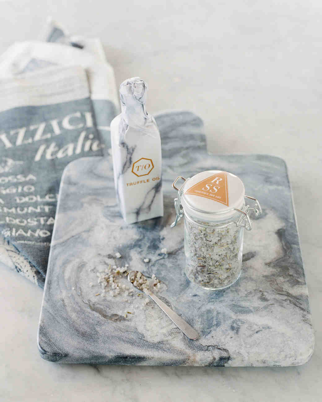 24 Elegant Marbled Wedding Ideas | Martha Stewart Weddings