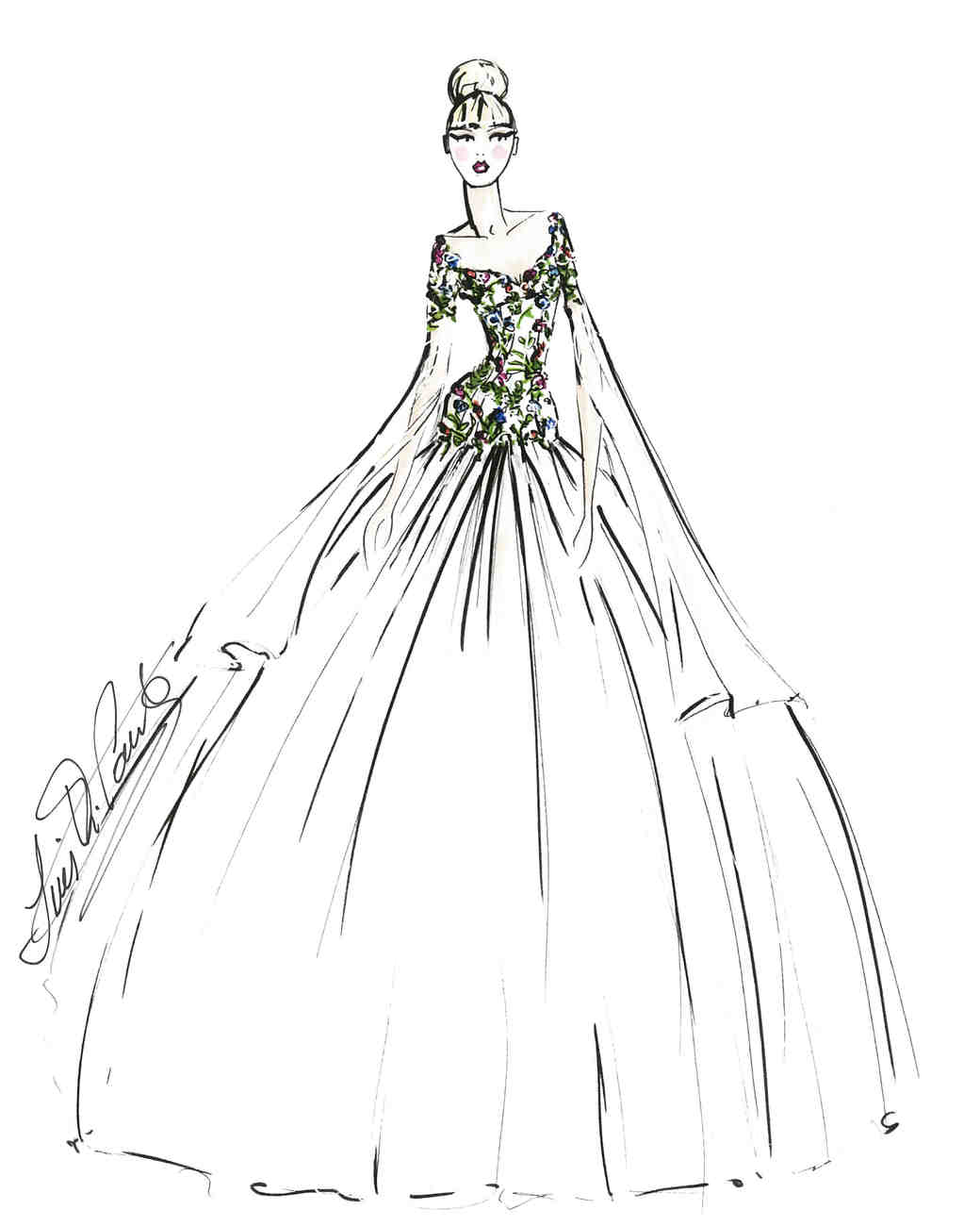 ines-di-santo-fall-2017-exclusive-wedding-dress-sketch-0916.jpg