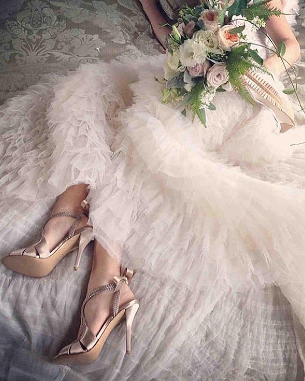 instagram-photos-wedding-dress-shoes-elizabeth-messina-0716.jpg