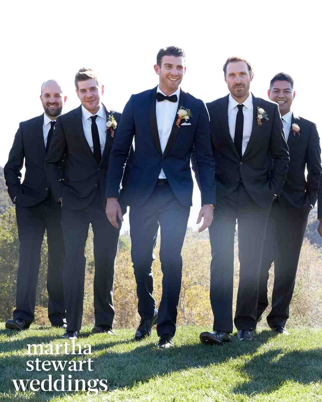 a wedding planning checklist for the groom martha stewart weddings
