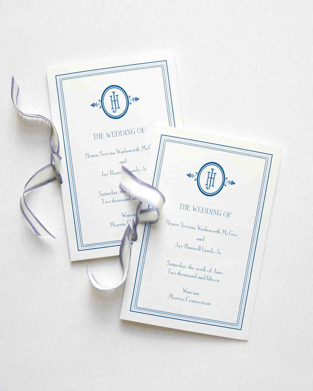 mhonor-jay-wedding-connecticut-blue-invitations-002-d112238.jpg