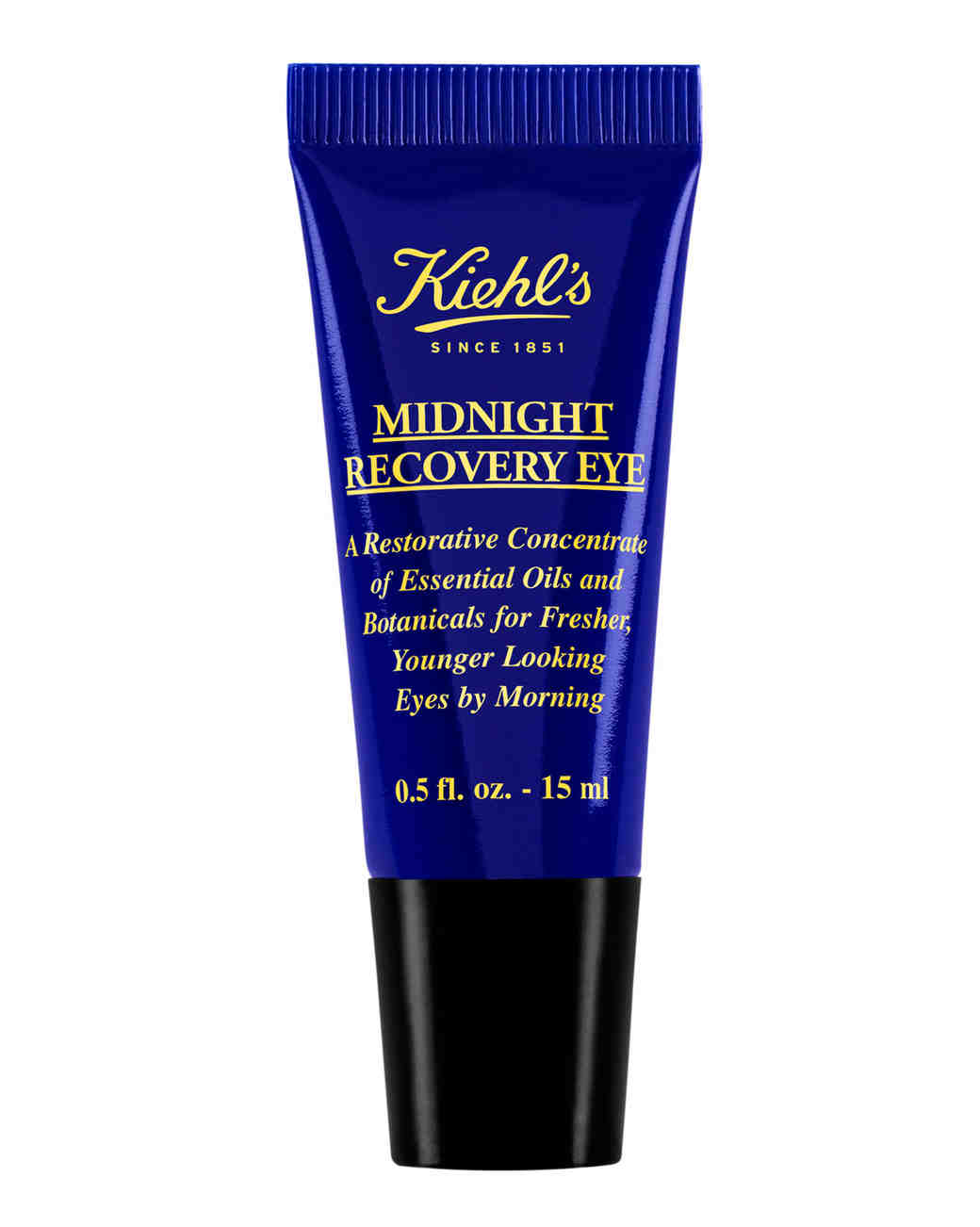 overnight-beauty-producst-kiehls-midnight-recovery-eye-0915.jpg