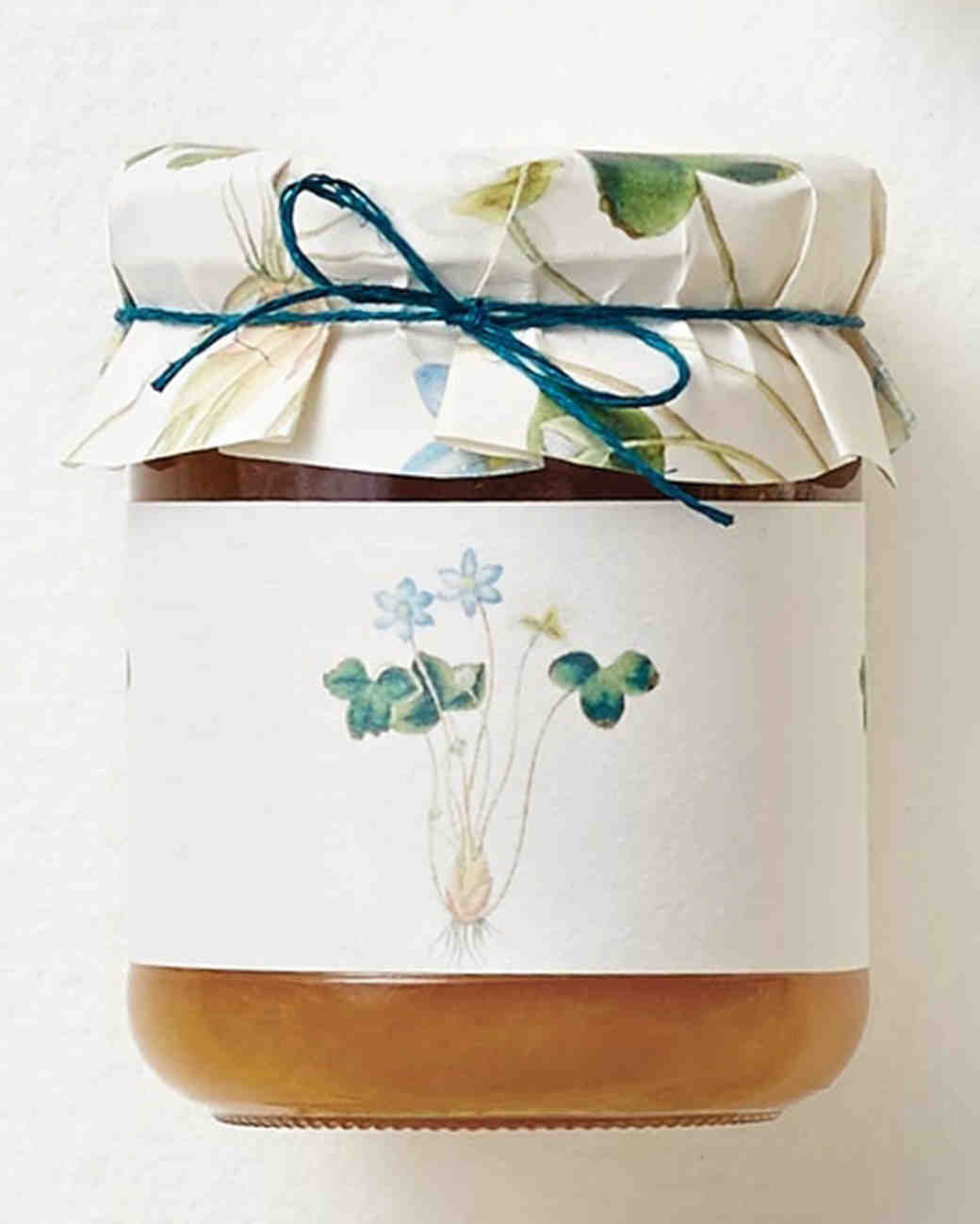 29 Wedding Favor Wrapping Ideas to Steal | Martha Stewart Weddings