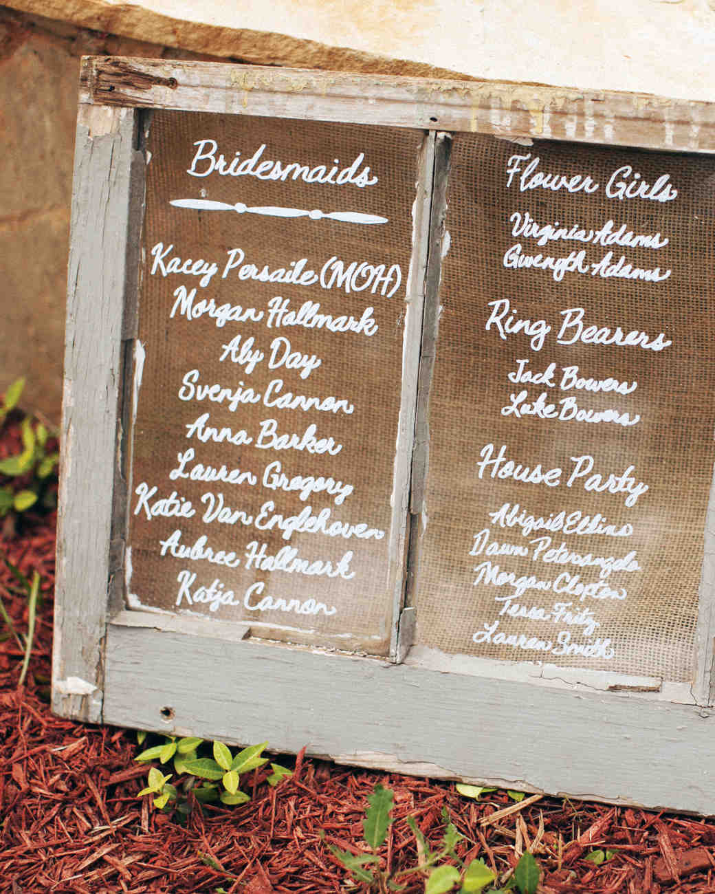 rustic-wedding-handbook-flea-market-tips-window-screen-0814.jpg