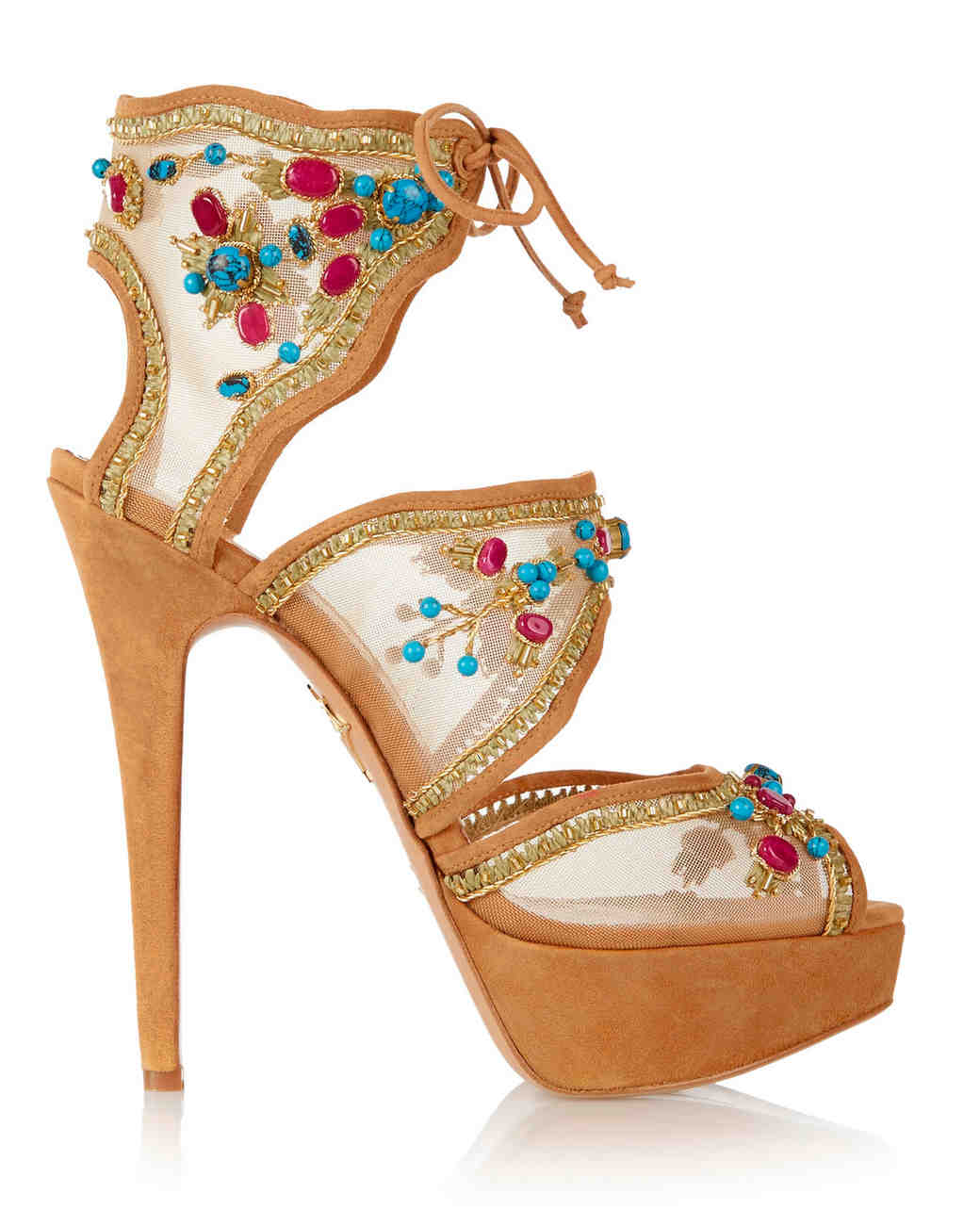 summer-wedding-shoes-charlotte-olympia-arizona-sandals-0515.jpg