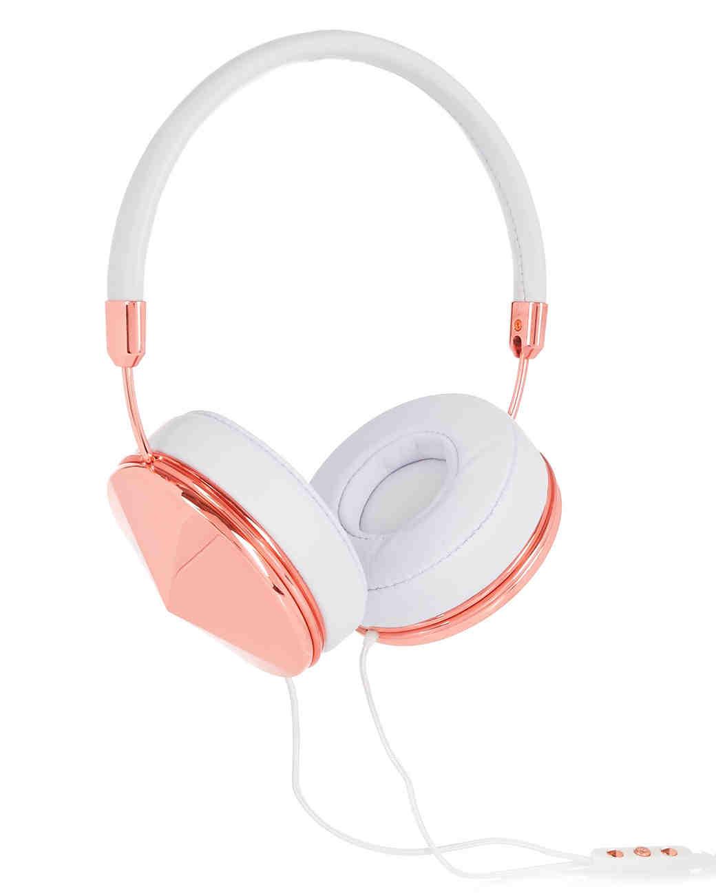 unexpected-bridal-shower-gifts-headphones-net-a-porter-1115.jpg