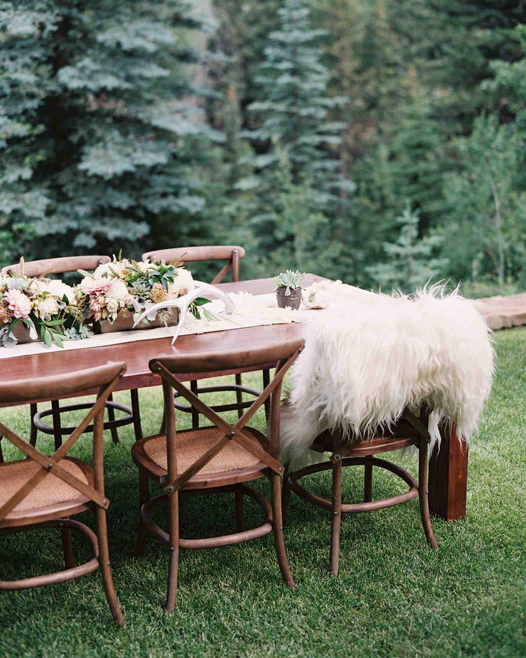 veronica-daniel-wedding-welcome-party-aspen-78-s112050-0915.jpg