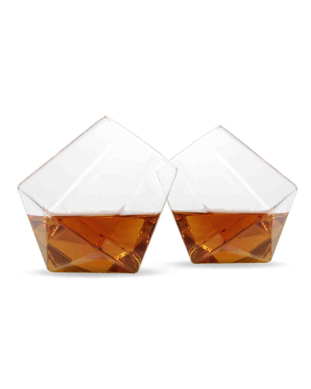 what-were-loving-now-colleen-kitson-1552-diamond-glass-1015.jpg