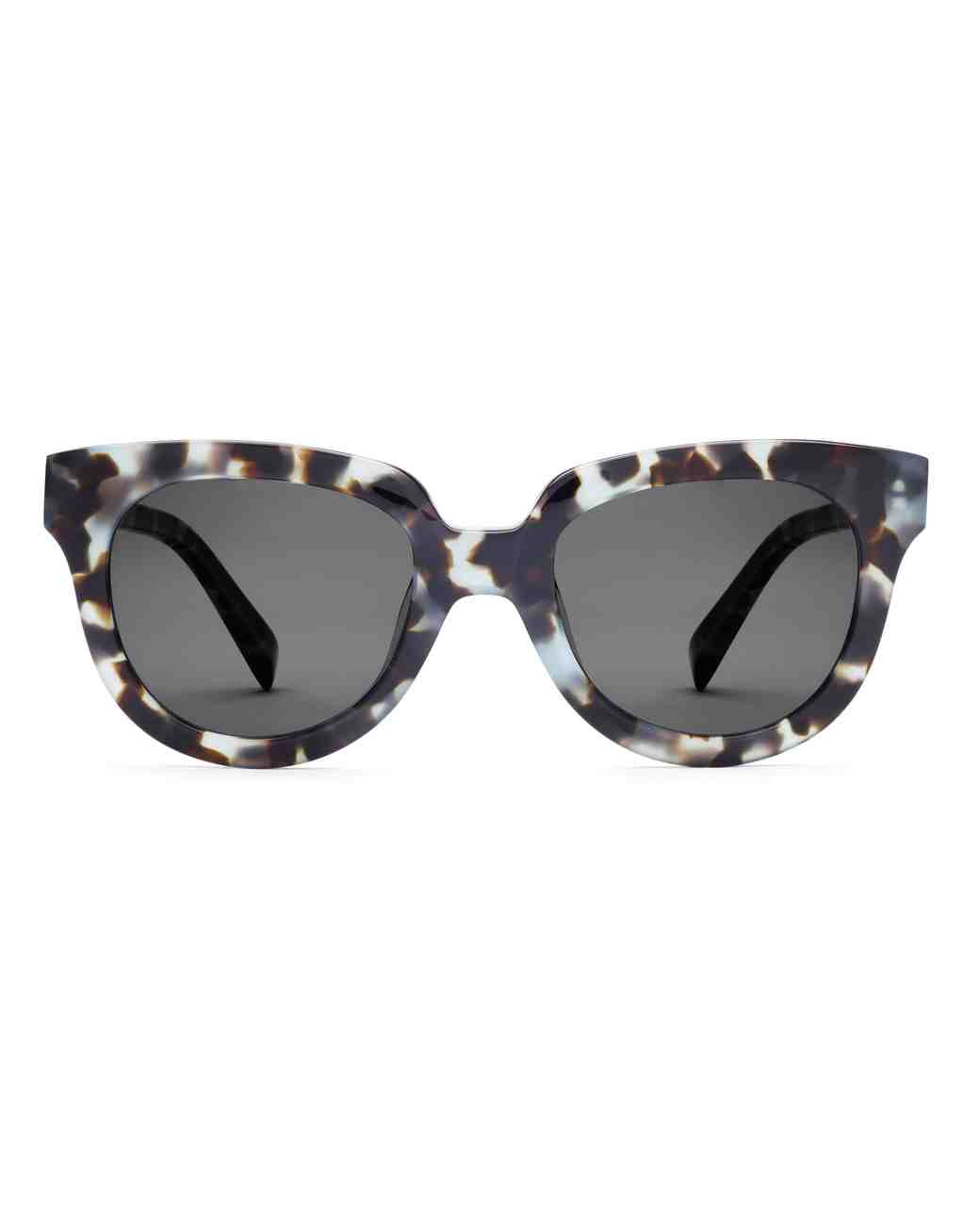 will-you-be-my-bridesmaid-idea-warby-parker-sunglasses-0216.jpg