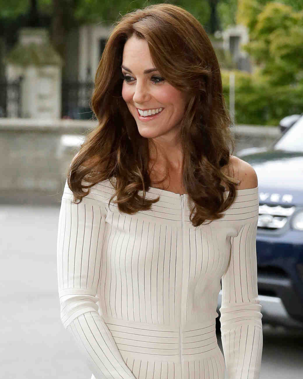 kate middleton art fund prize