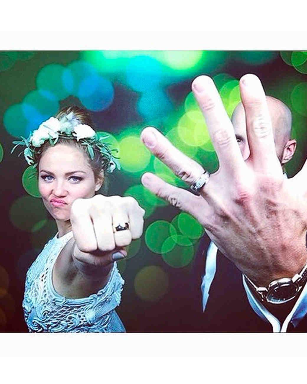 celebrity-wedding-moments-erika-christensen-cole-maness-1215.jpg
