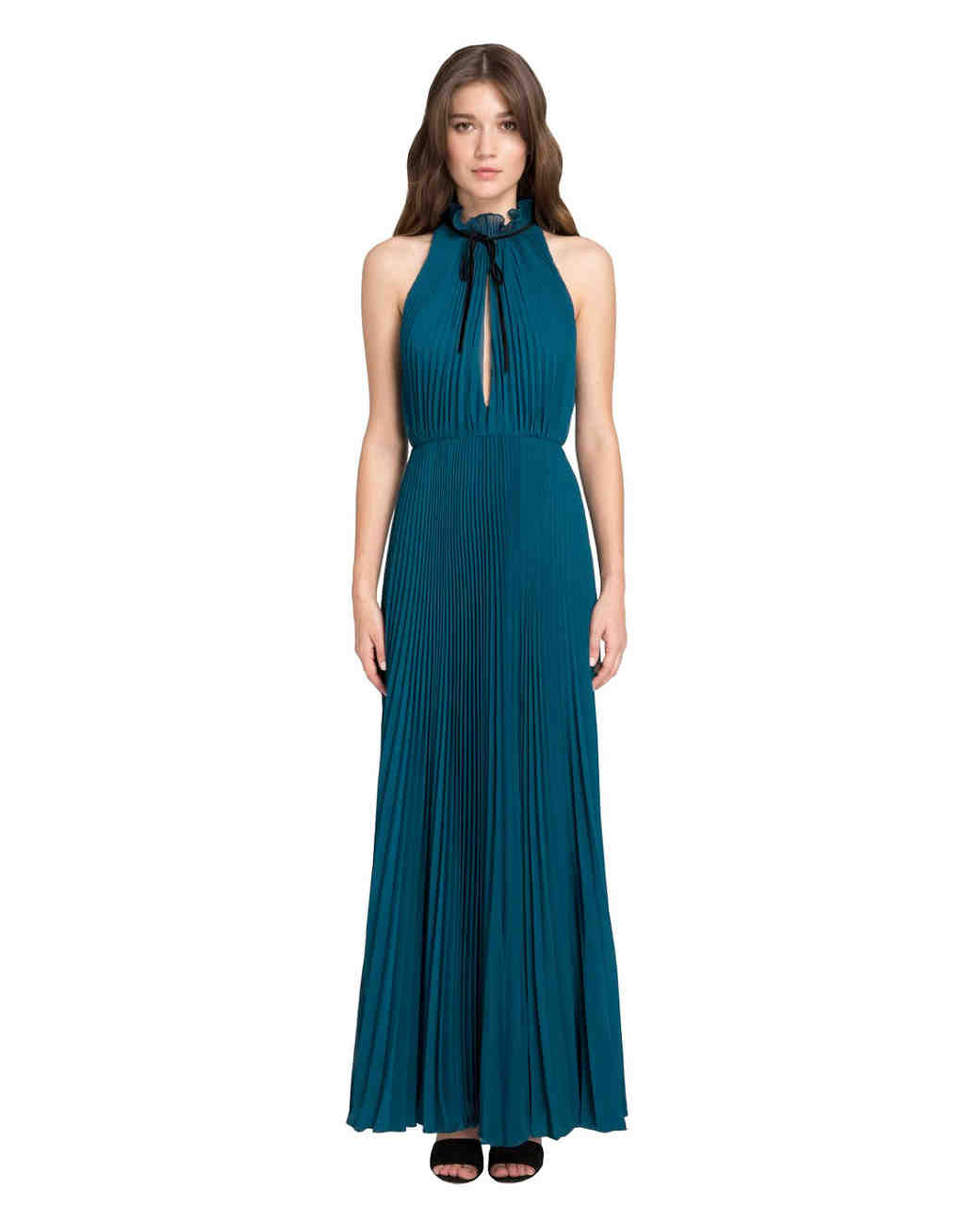 Beautiful Dresses To Wear To A Wedding: 25 Beautiful Dresses To Wear As A Wedding Guest This Fall