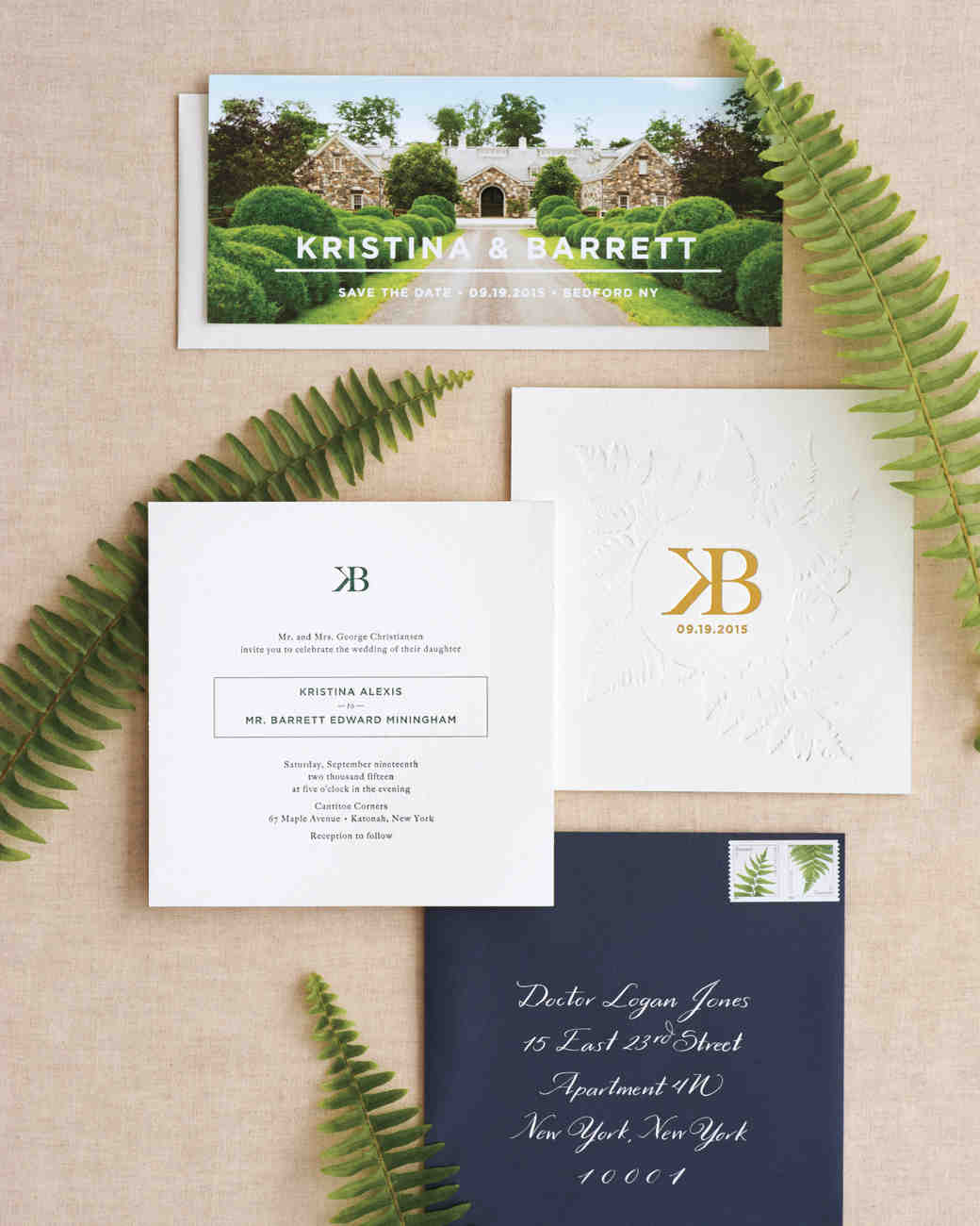kristina-barrett-wedding-bedford-invitation-2-0125-r-d112650.jpg