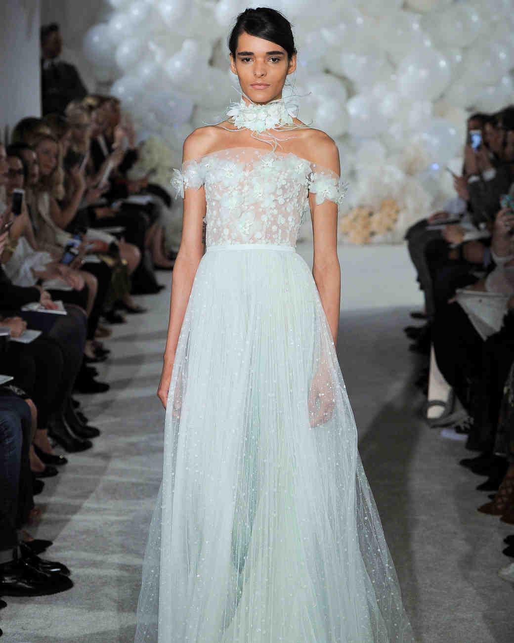 Luxury Emilio Pucci Wedding Dress Embellishment - Wedding Plan Ideas ...