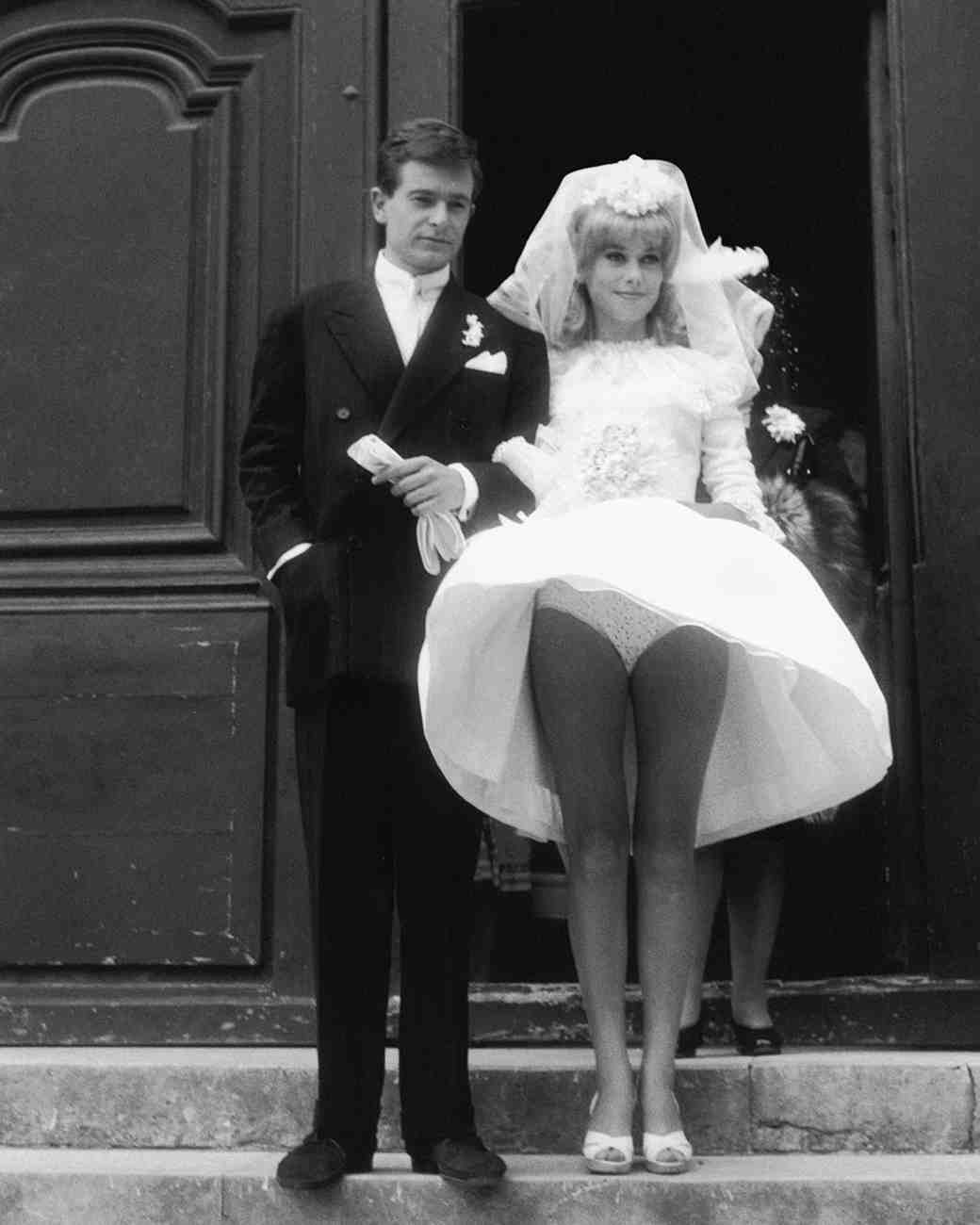 movie-wedding-dresses-vice-and-virtue-catherine-deneuve-0316.jpg