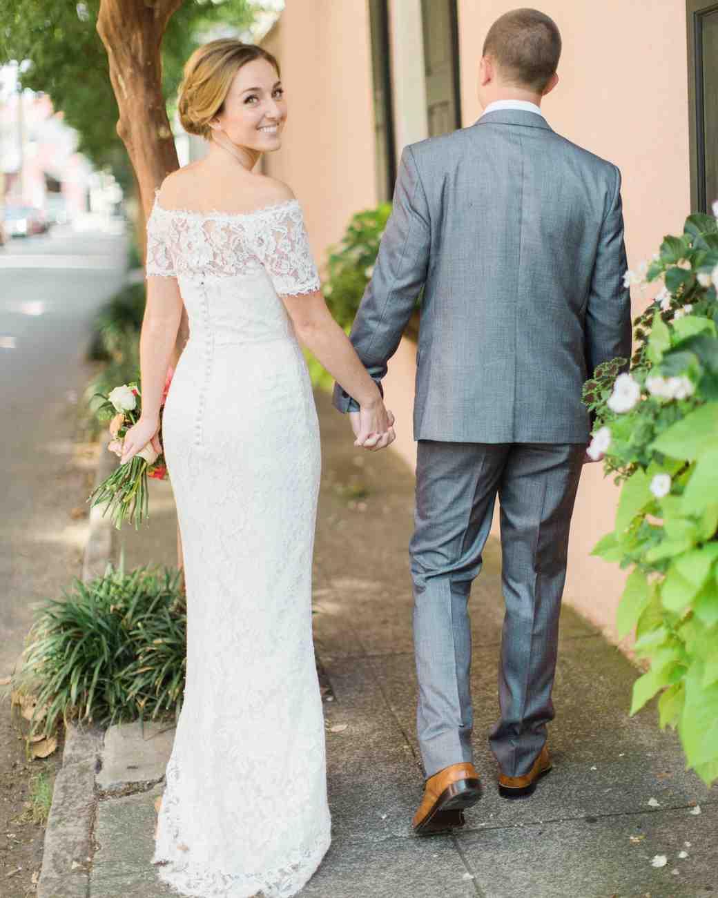 off the shoulder wedding dresses rachel red photography