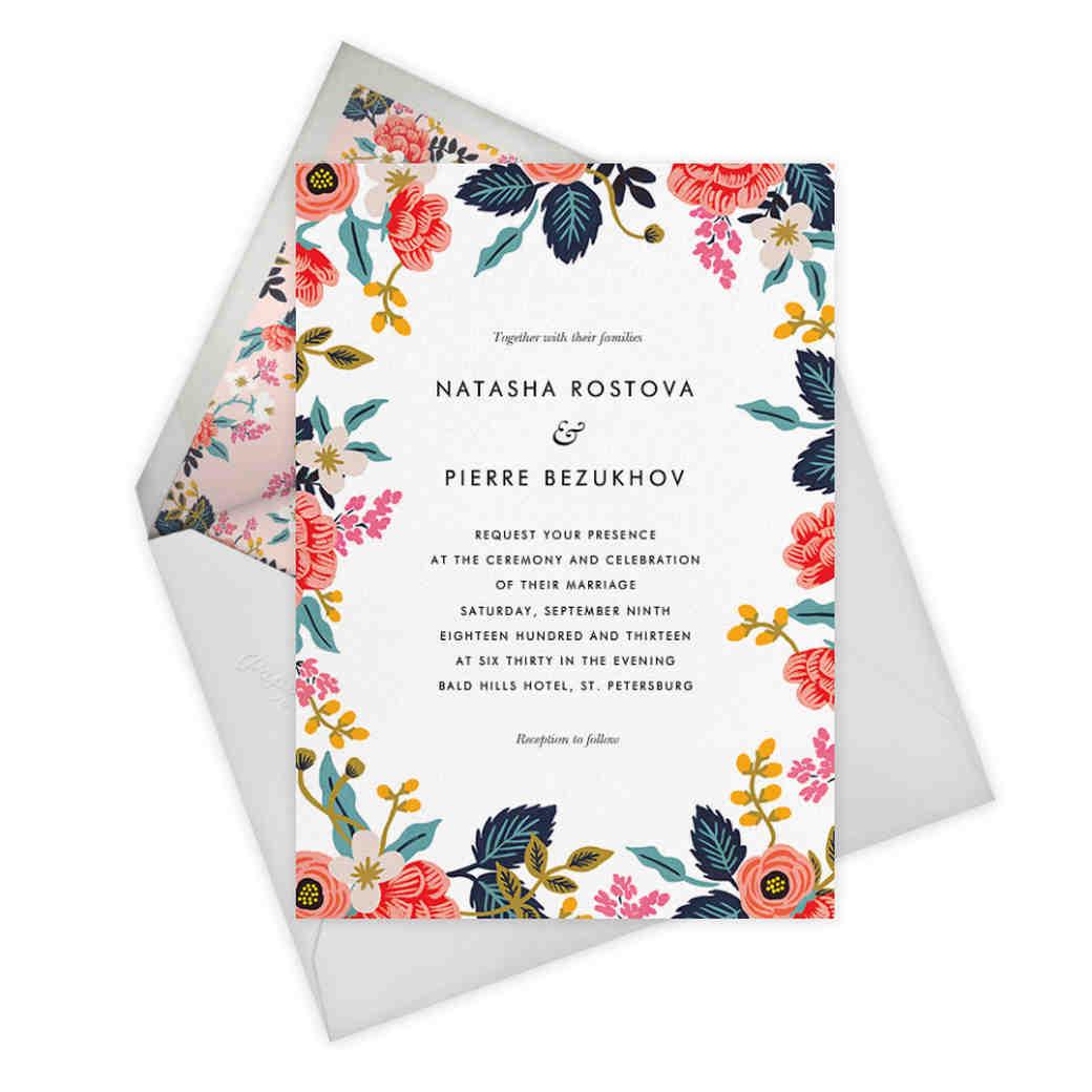 should go for a laser cut envelope save the dates martha stewart weddings annapolis wedding invitations reviews - When Should Wedding Invites Go Out