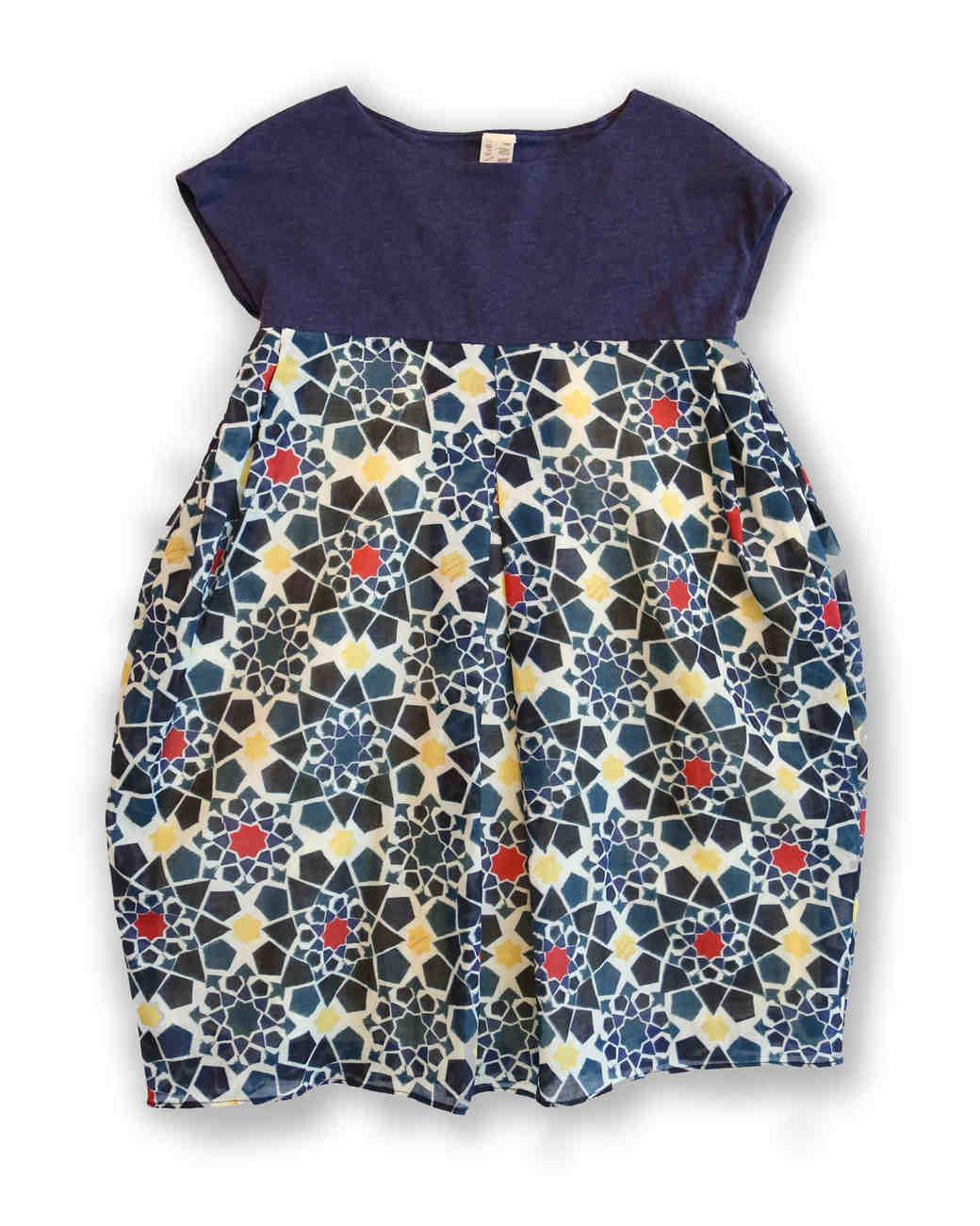 what-were-loving-now-colleen-billow-dress-bazaar-ladida-1015.jpg