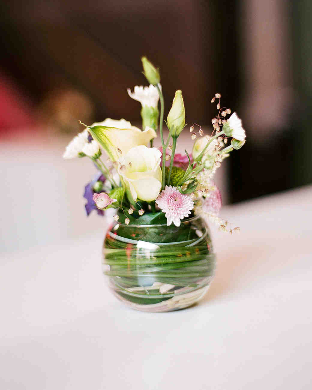 inexpensive wedding decorations centerpieces affordable wedding centerpieces that still look elevated 5134