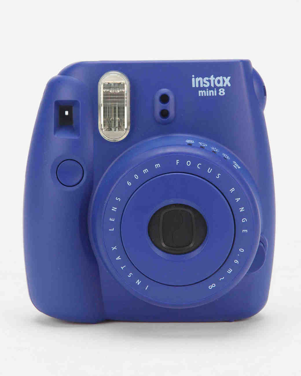 bridesmaid-gifts-fujifilm-instax-camera-urban-outfitters-0914.jpg