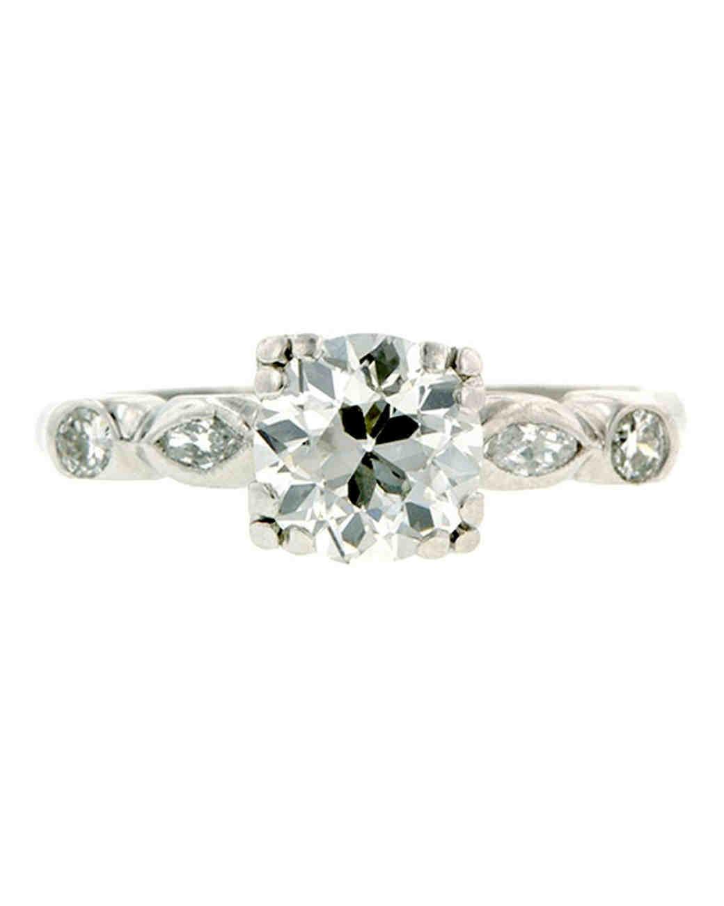 buying-vintage-engagement-ring-doyle-doyle-1940s-diamond-0215.jpg