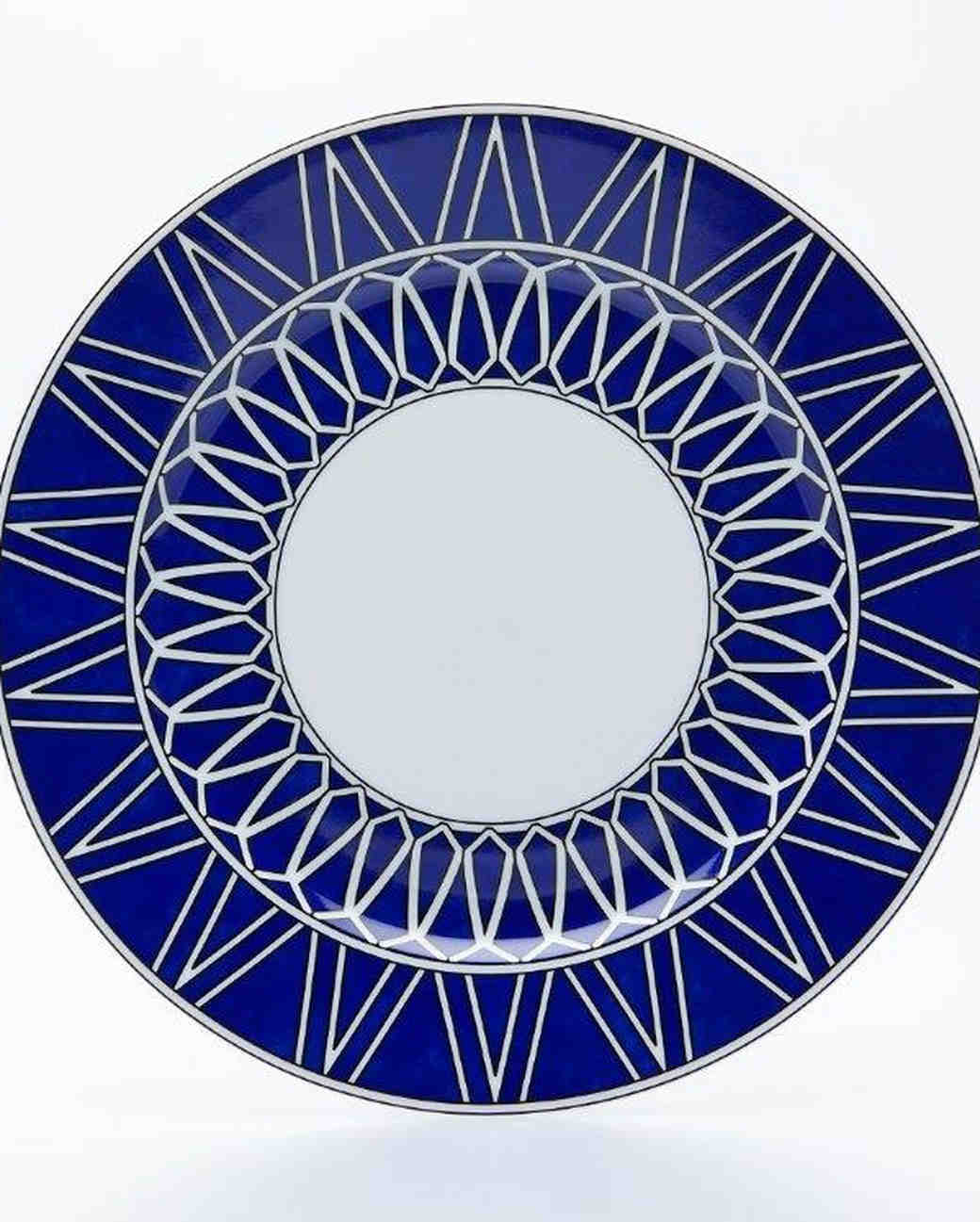 china-registry-classics-royal-limoges-recamier-blue-star-1014.jpg