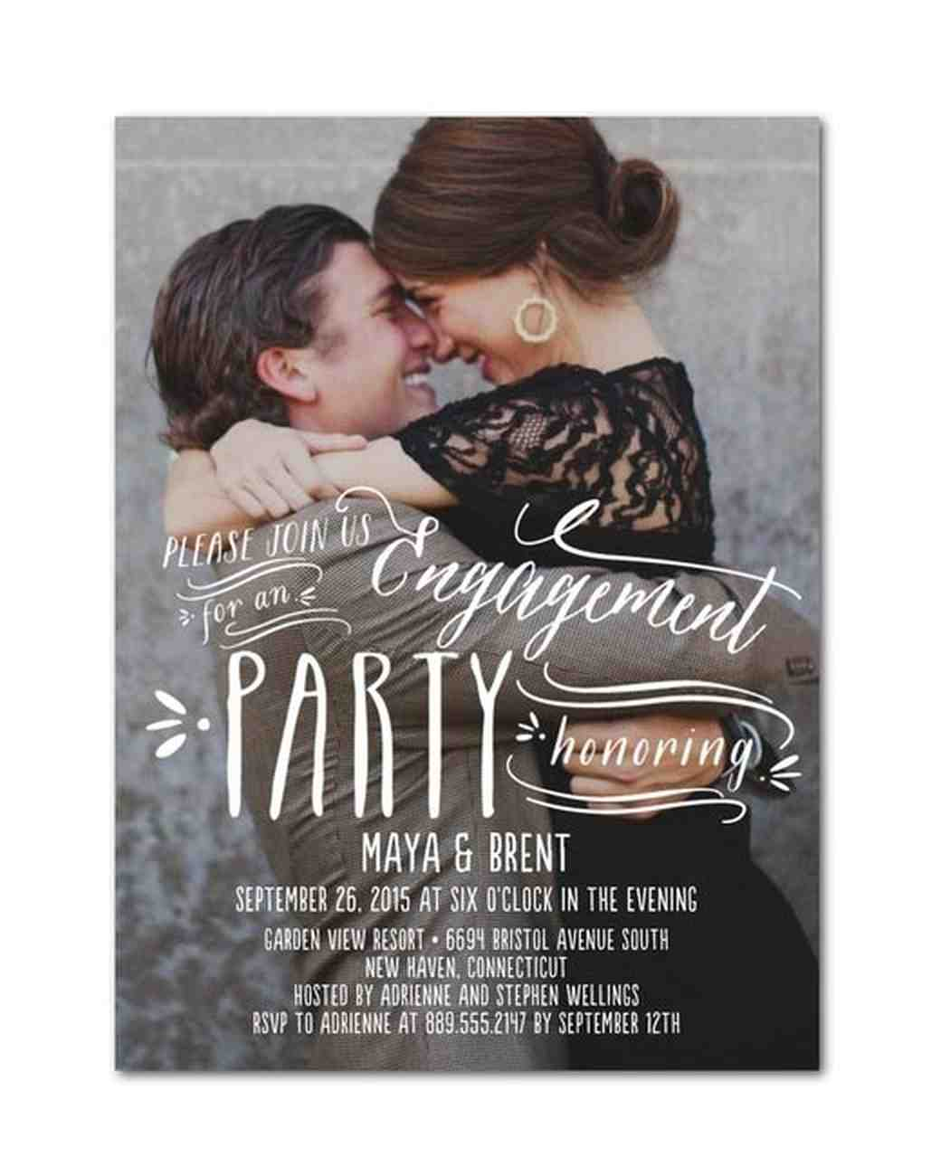 engagement-party-invitations-custom-photo-hand-lettering-0216.jpg