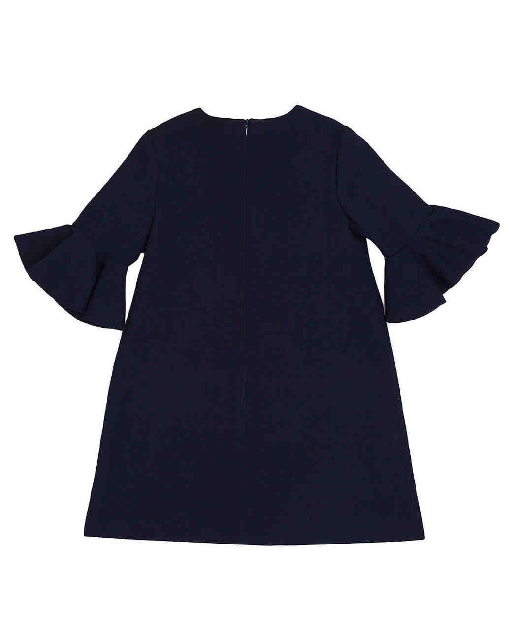 flower-girl-dresses-natty-navy-wool-flounce-sleeve-dress-0216.jpg