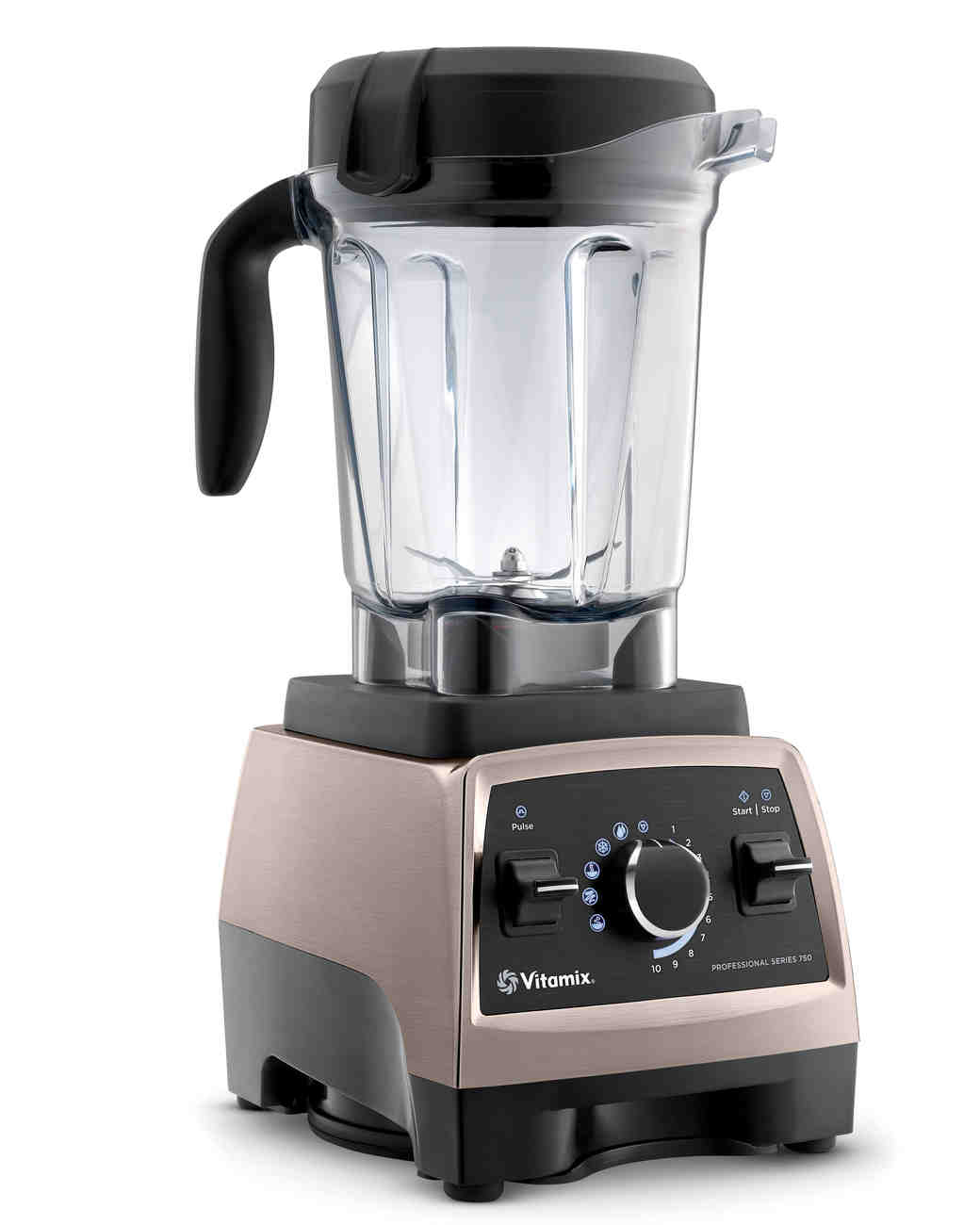 macys-registry-1-vitamix-professional-series-750-blender-0115.jpg