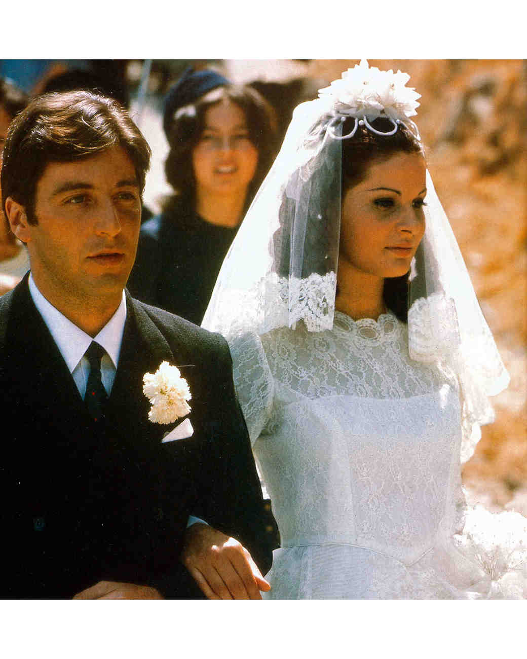 movie-wedding-dresses-the-godfather-simonetta-stefanelli-0316.jpg
