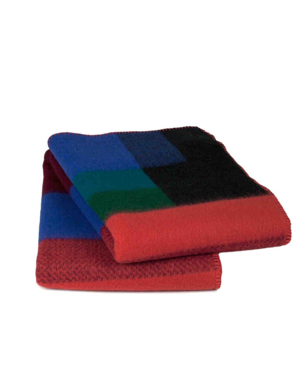what-were-loving-now-collen-mikkel-moerk-brettet-blanket-1015.jpg