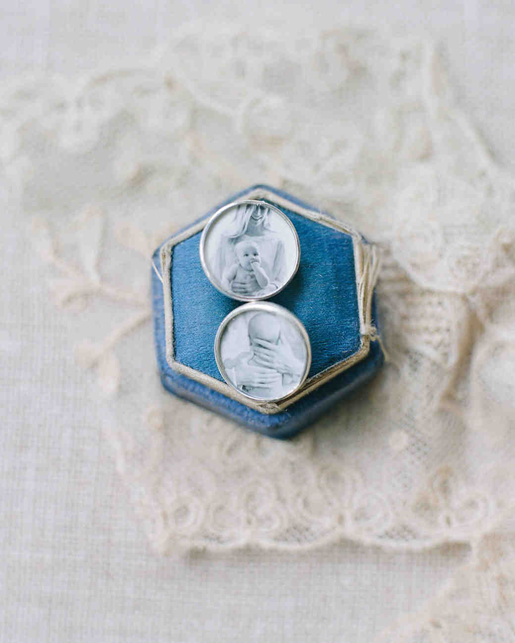 adrienne-jason-wedding-minnesota-photo-cuff-links-0049-s111925.jpg