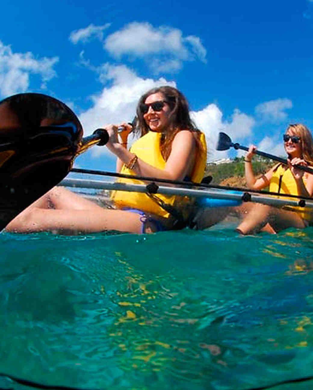 adventurous-honeymoons-st-thomas-frenchmans-reef-kayaking-1215.jpg